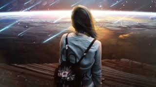 Deep Ethereal Cinematic Music - ''Eleomera'' by Position Music (Jo Blankenburg)