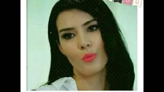 Hatice Sendil / Dila Hanim