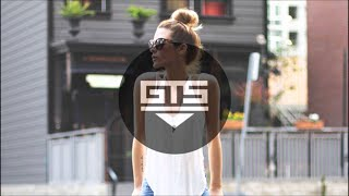 Lost Frequencies - Tell Me (Original Mix)