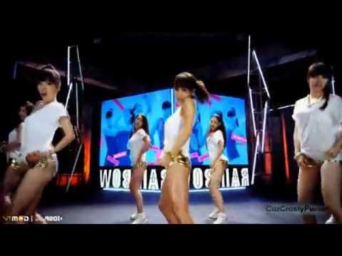 LK remix loi Viet