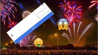 4th of July special! Random number generator limited buying Roblox