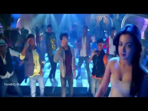 I Viralgal   Kanithan 720p HD Video Song