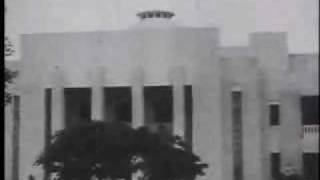14 August 1947 Live News of Pakistan's Independence