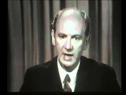 jack lynch , aug 13 1969