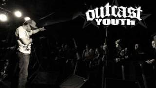 (TWLOHA) Outcast Youth - A million eyes