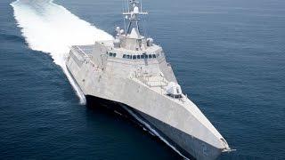 Новейшие Разработки России Корабли будущего