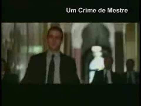 Trailer do filme Da Ambição ao Crime