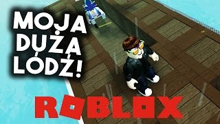 🔥 ROBLOX [#72] WIR CREATE SHIPS UND DESTROY OTHERS! WHATEVER FLOATS IHR BOAT!