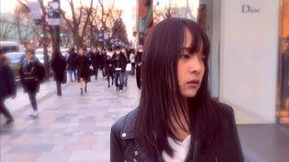 トラックリスト - CD 1.夢のカリフォルニア Lyrics by 平石佳啓 track b...