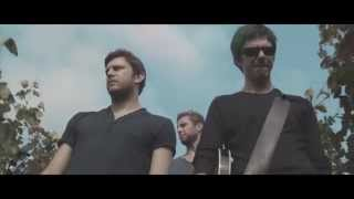 Fargo - Stazione Ora o Mai Più (videoclip ufficiale)
