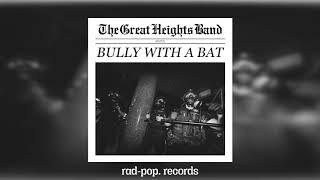 Play Bully With a Bat
