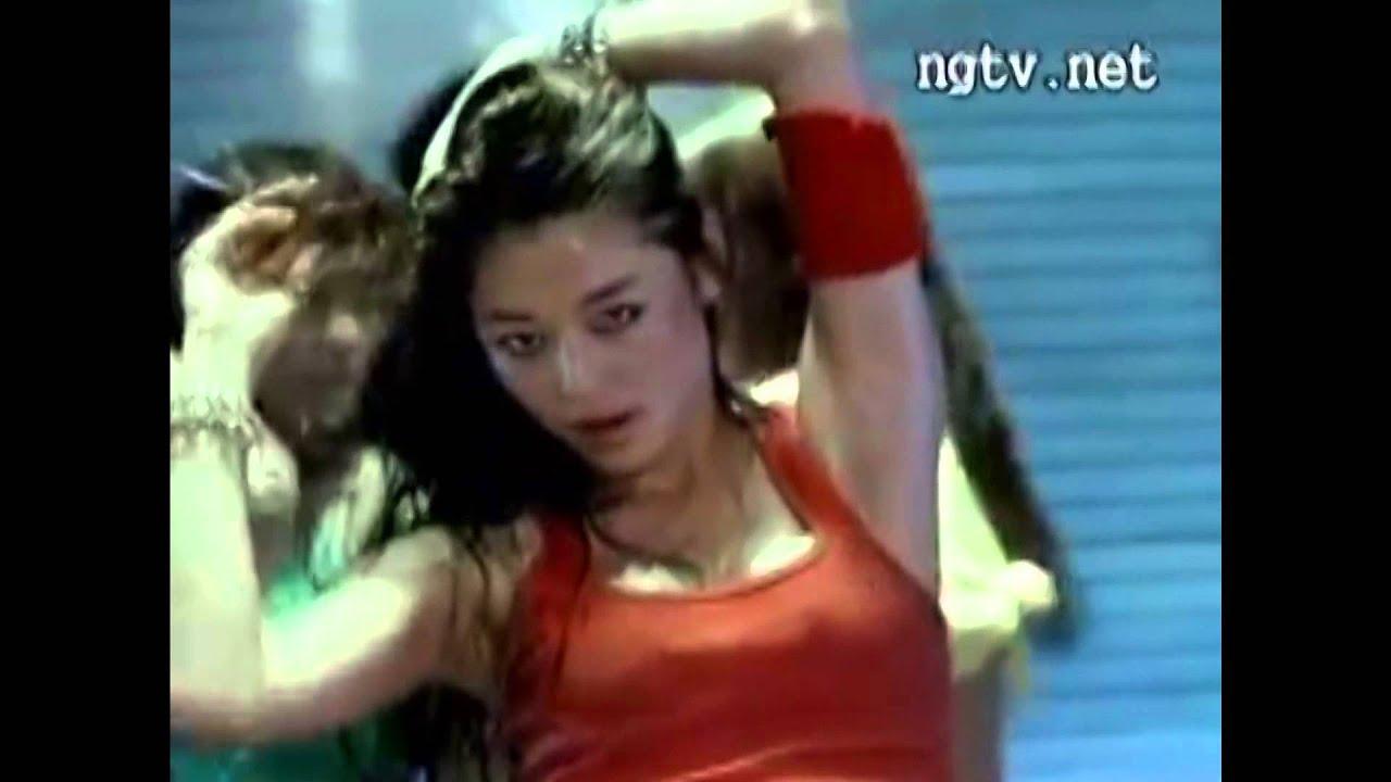 Gianna Jun Hot Sex 71