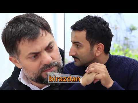 Ləzzət Ovçusu 45. veriliş - Neftçala rayonu / Bankə qəsəbəsi