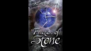 Fraction of Stone Book Trailer