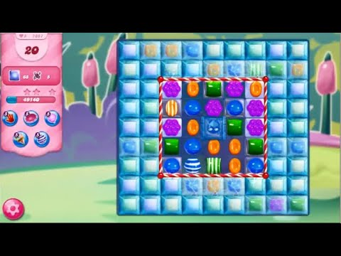 candy-crush-saga-level-7359-7360-7361-★★★-||-#candycrussaga
