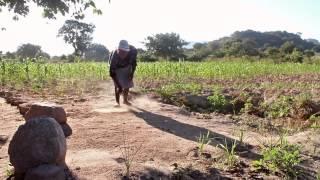 Water & Sanitation Everyone's Right Documentary