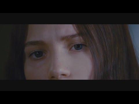 Blondu de la Timisoara - Vreau sa te scot din mintea mea (Manele Noi 2016)