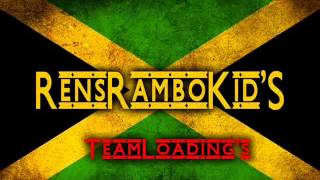 Rens Rambo Kids - Ku Harus Pergi MP3