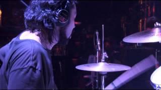 Nico Touches The Walls - Carousel