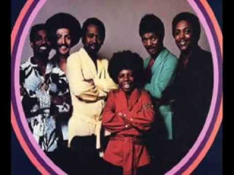 The Fatback Band - I Found lovin´ (12