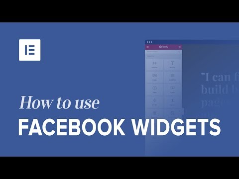 How To Add Facebook Like Button Page Post Video Comments Plugins On WordPress