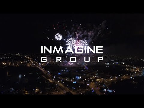 Welcome to Inmagine Group