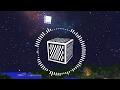 Bag Raiders - Shooting Stars (Minecraft Note Block Cover)