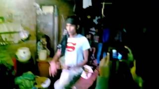 Barth day party songs jamarul 9910374227