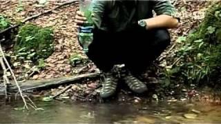 Scyzoryk WENGER Mike Horn Ranger