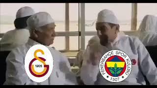 Aydemir akbaş Fenerbahçe şampiyonlar ligi -  Zamanında gidemedik.
