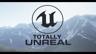 Unreal Engine 4 Tutorial : UI Creation (User Interface)