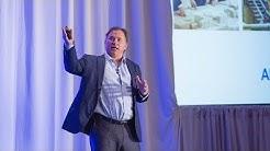 Prefab's Potential in Healthcare Construction   Chris Giatina - BLOX