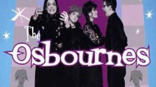 The Osbournes Ep. 3 Happy Easter Ozzy!