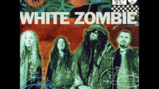 Watch White Zombie SuperCharger Heaven video
