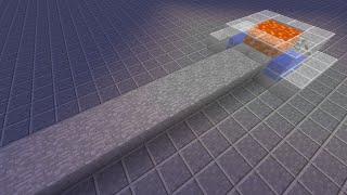 Minecraft 低コスト高効率!石製造機 thumbnail