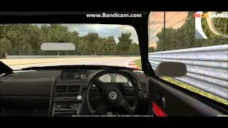 Game | Circuit Rider 3D | Circuit Rider 3D