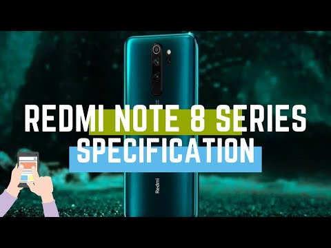 redmi-note-8-&-note-8-pro-full-specification