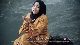 Download Lagu Wafiq Azizah - Robbi Kholaq Thoha I Official Music Video mp3