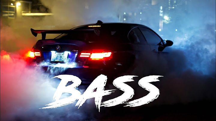 the weeknd  the hills hxv blurred remix bass boosted