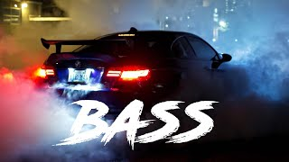 Download The Weeknd - The Hills (HXV Blurred Remix) (Bass Boosted)