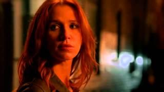 Промо-трейлер сериала Незабываемое (Unforgettable, 2011)