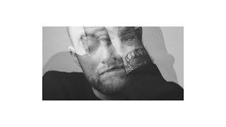 Mac Miller Circles Type Beat- …