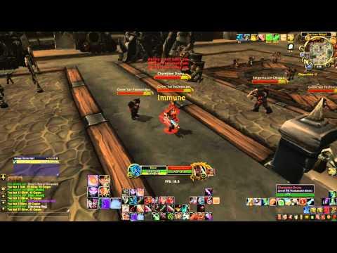 Farm Iron Horde Scraps Others Morceaux D Armure De La Horde De