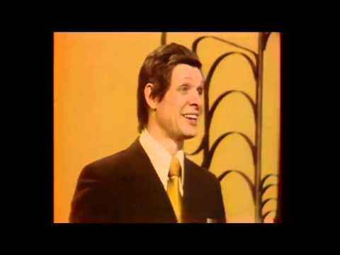 Trololo Song - Eduard Khil (High Quality Video)