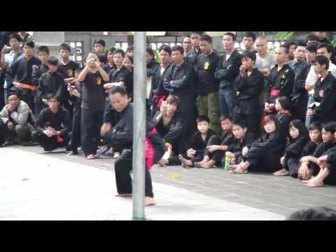 hầu quyền Nam Hồng Sơn.MP4
