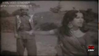 Bachao Ke Acho Bachao (Film-Badal)