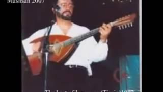 **Kabylie :The best of Matub** Lwennas tirgin1982**