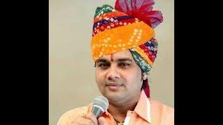 Download Video गजेन्द्र राव मारवाड़ी comedy चुटकला //part-1//Gajendar rav / marvadi comedy / jsa pipar MP3 3GP MP4