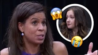 The Moms Make Gianna CRY?! (Dance Moms Season 7 Episode 16)