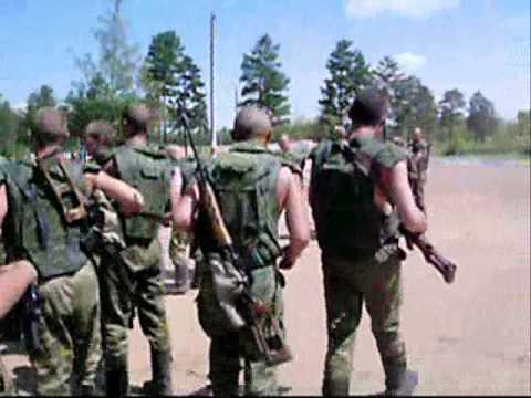 мифы стереотипы, 24-я отдельная бригада спецназа гру 24 обрспн менее, нужно